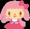 JCSキャラクター画像